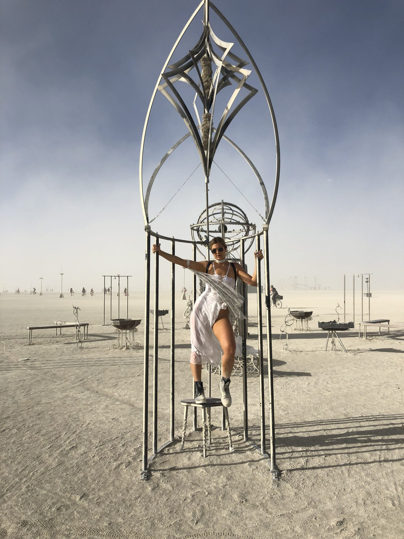 alice-kass-burning-man-@sweetdrine-2